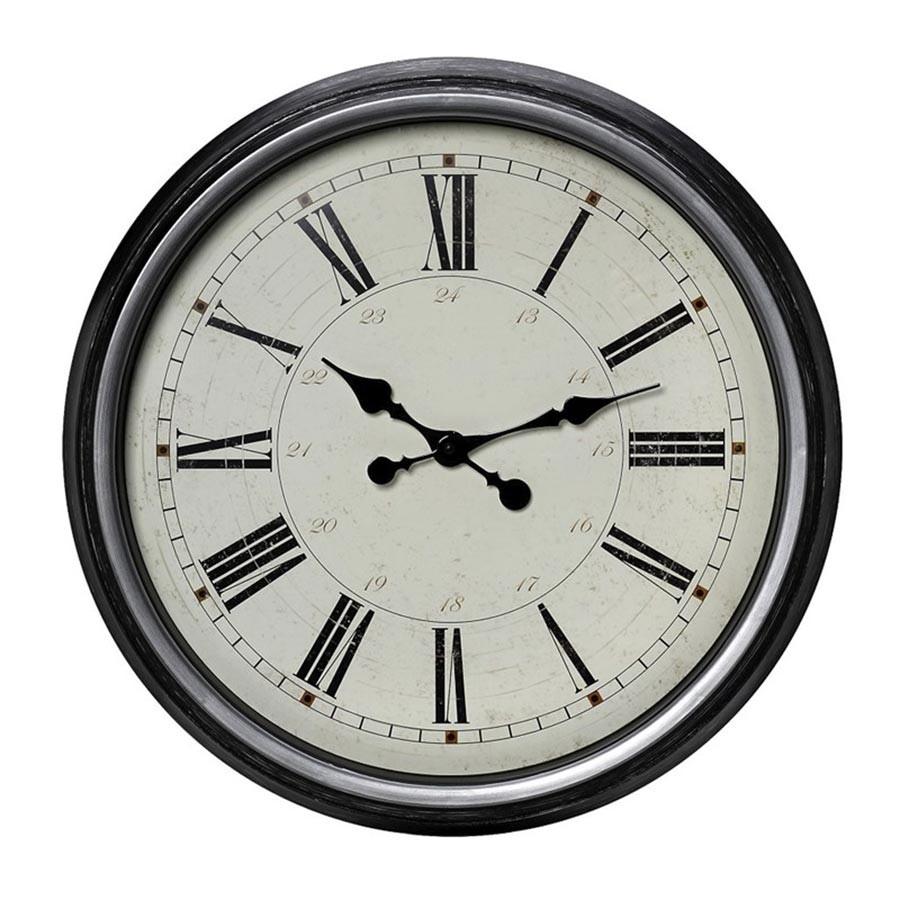 Ρολόι Τοίχου Espiel ROL106