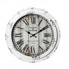 Ρολόι Τοίχου Espiel LOG315