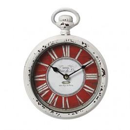 Ρολόι Τοίχου Espiel LOG321
