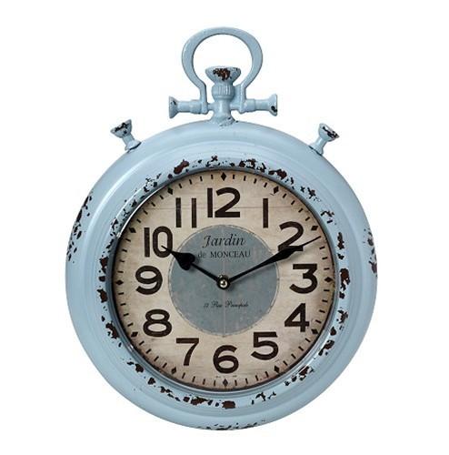 Ρολόι Τοίχου Espiel LOG328