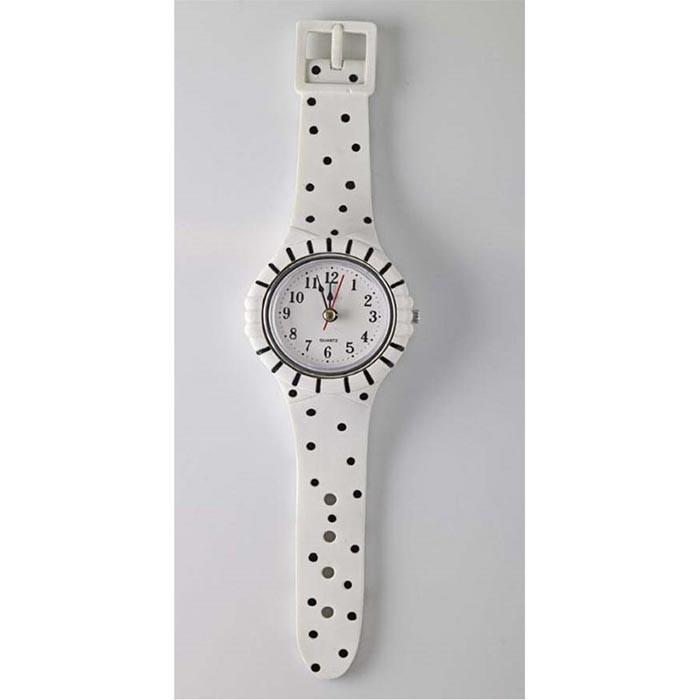 Παιδικό Ρολόι Τοίχου Espiel SP5760-03 71402