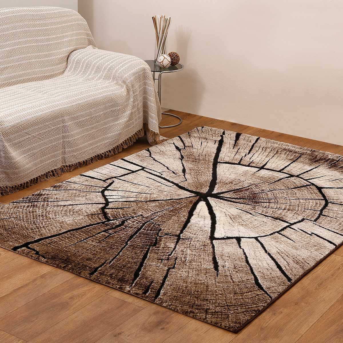 Χαλί (200×290) Viopros Premium Carpets Όρεγκον