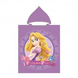 Παιδικό Πόντσο Viopros Πριγκίπισσα 31