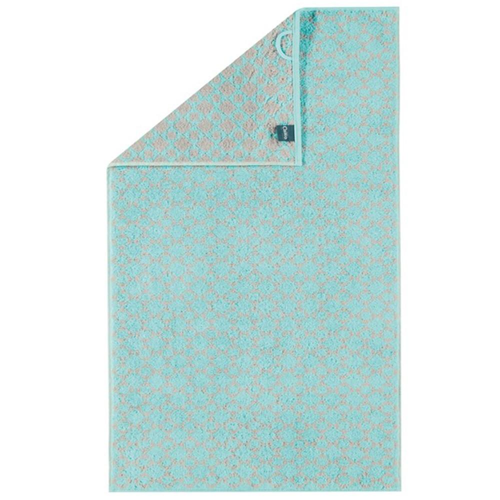 Πετσέτα Προσώπου (50x100) Cawo 585-47