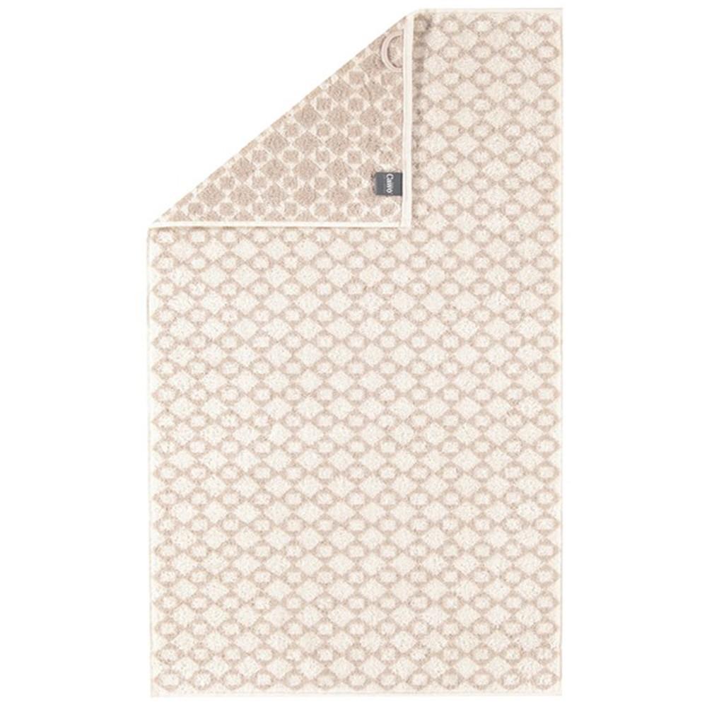 Πετσέτα Σώματος (70x140) Cawo 585-30
