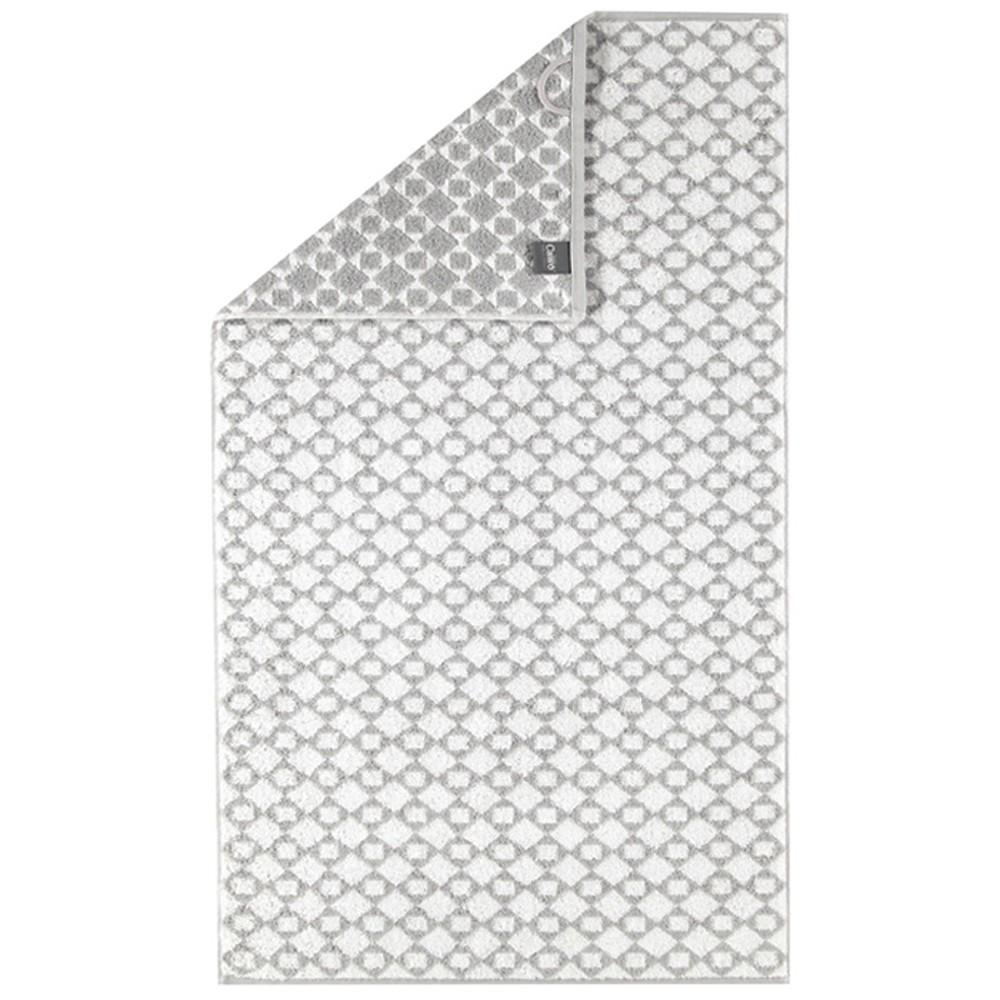Πετσέτα Σώματος (70x140) Cawo 585-76
