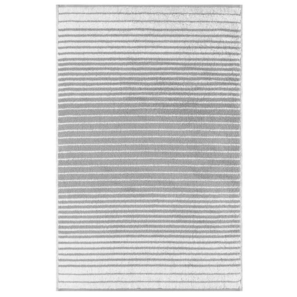 Πετσέτα Χεριών (30x50) Cawo 598-76