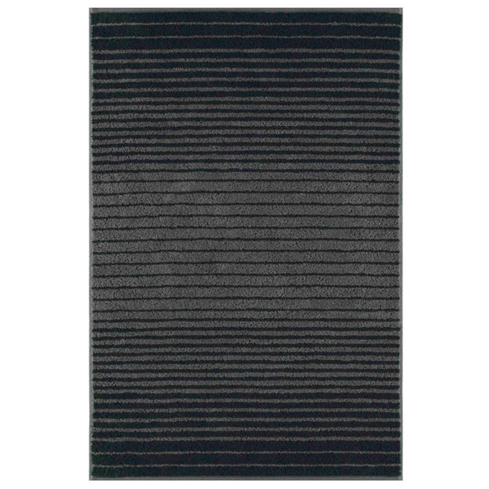 Πετσέτα Χεριών (30x50) Cawo 598-79