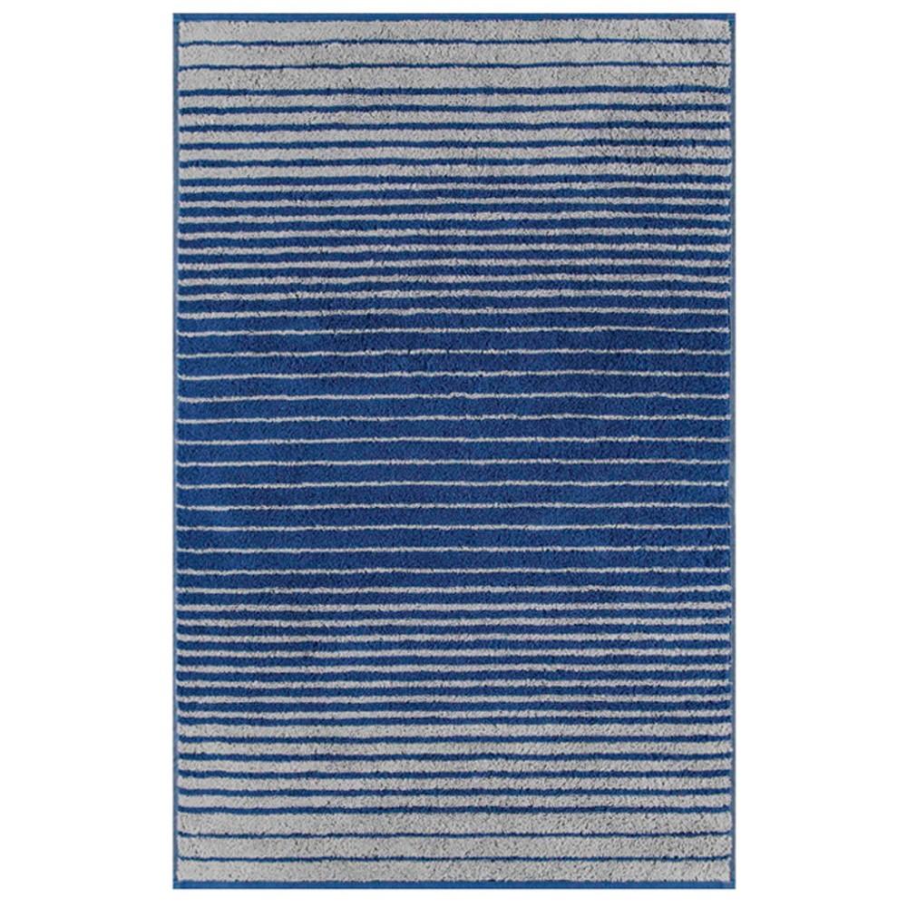 Πετσέτα Σώματος (80x150) Cawo 598-17