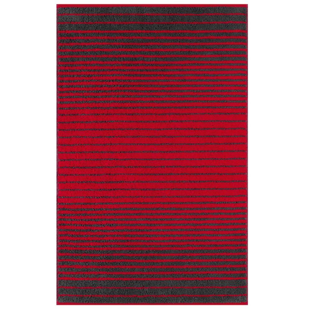 Πετσέτα Σώματος (80x150) Cawo 598-27
