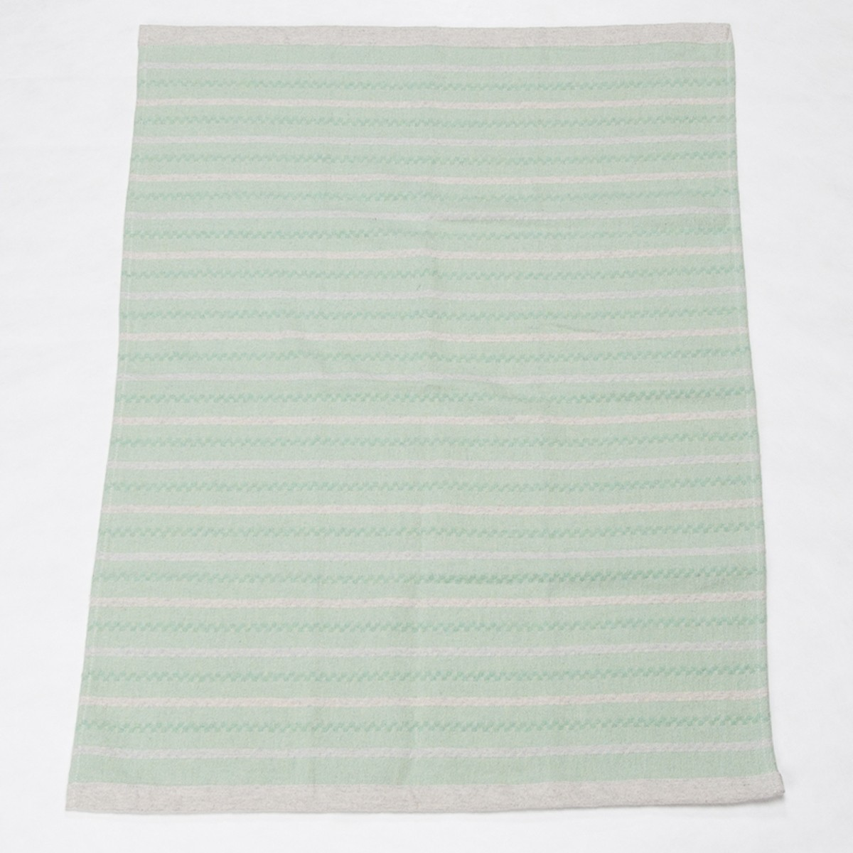 Κουβέρτα Fleece Αγκαλιάς David Fussenegger Ida 2811/54 home   βρεφικά   κουβέρτες βρεφικές   κουβέρτες fleece