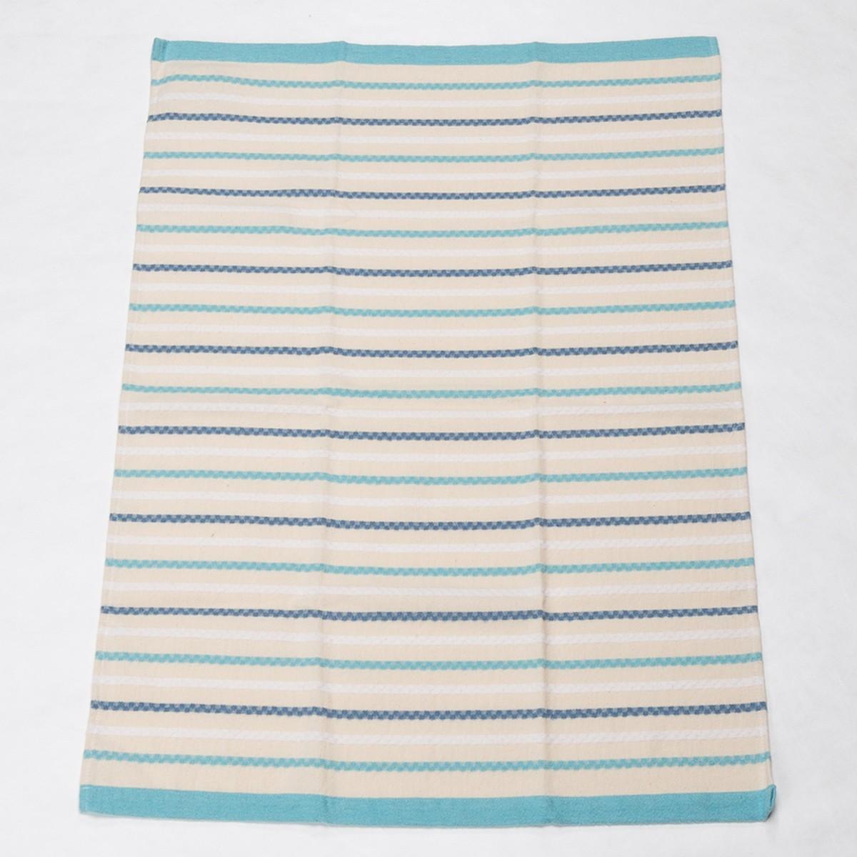 Κουβέρτα Fleece Αγκαλιάς David Fussenegger Ida 2811/57 home   βρεφικά   κουβέρτες βρεφικές   κουβέρτες fleece
