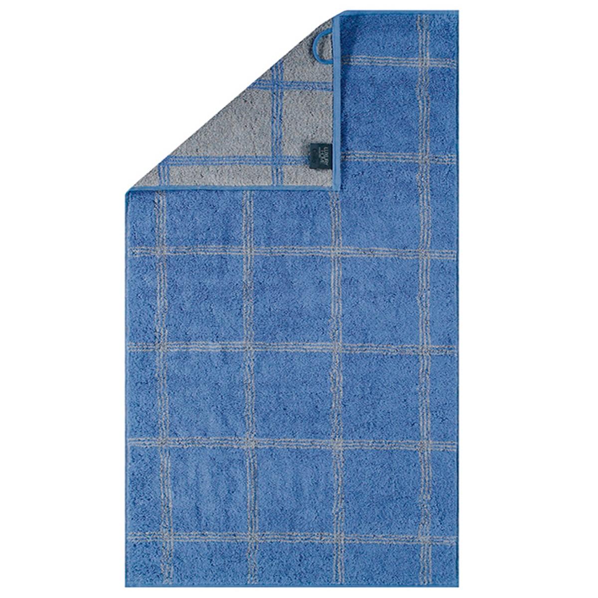 Πετσέτα Προσώπου (50x100) Cawo 604-17