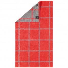 Πετσέτα Προσώπου (50x100) Cawo 604-27