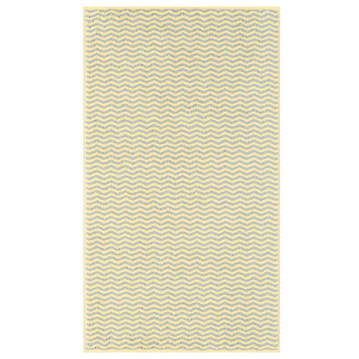 Πετσέτα Προσώπου (50x100) Cawo 613-50
