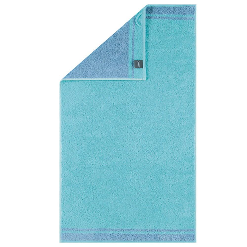 Πετσέτα Προσώπου (50x100) Cawo 614-40