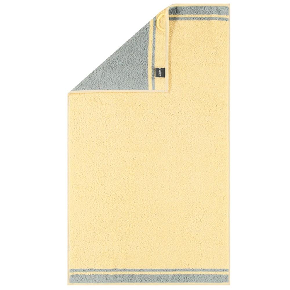 Πετσέτα Προσώπου (50x100) Cawo 614-50