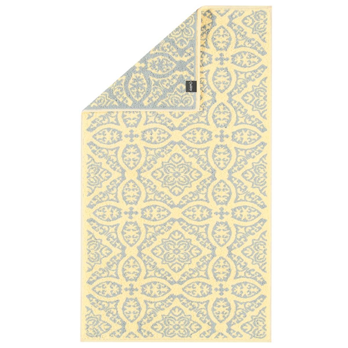 Πετσέτα Προσώπου (50x100) Cawo 615-50