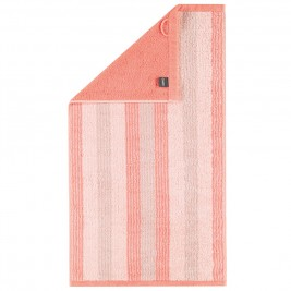 Πετσέτα Προσώπου (50x100) Cawo 7065-22