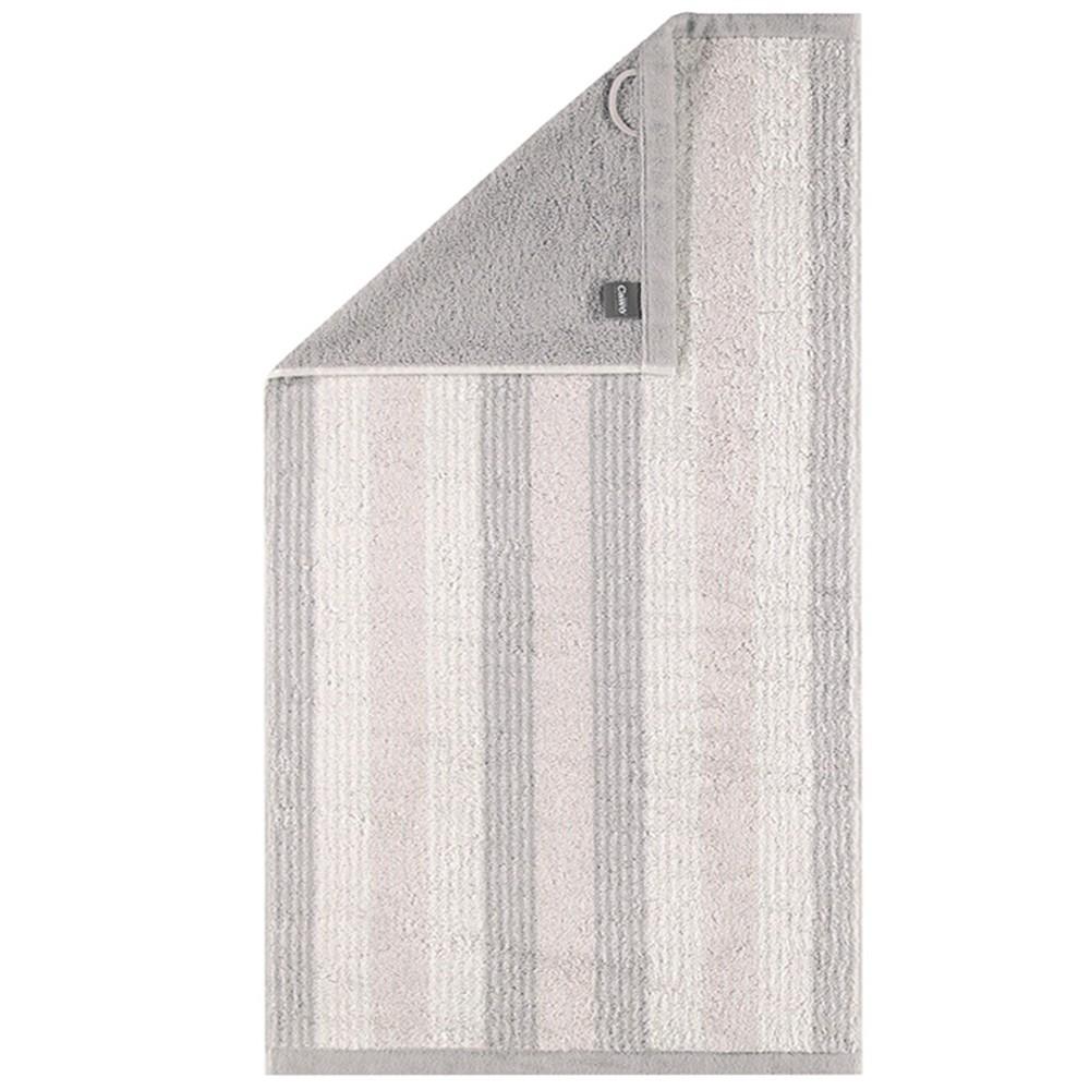 Πετσέτα Προσώπου (50x100) Cawo 7065-77