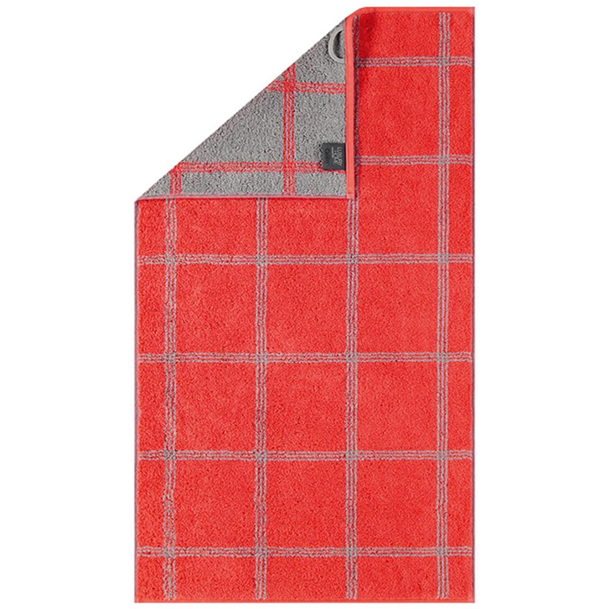 Πετσέτα Σώματος (80×150) Cawo 604-27
