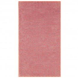Πετσέτα Σώματος (70x140) Cawo 613-30