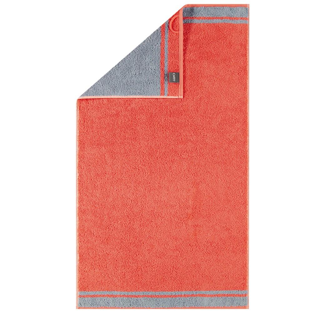 Πετσέτα Σώματος (70x140) Cawo 614-30