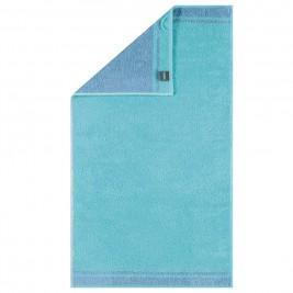 Πετσέτα Σώματος (70x140) Cawo 614-40