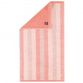Πετσέτα Σώματος (70x140) Cawo 7065-22