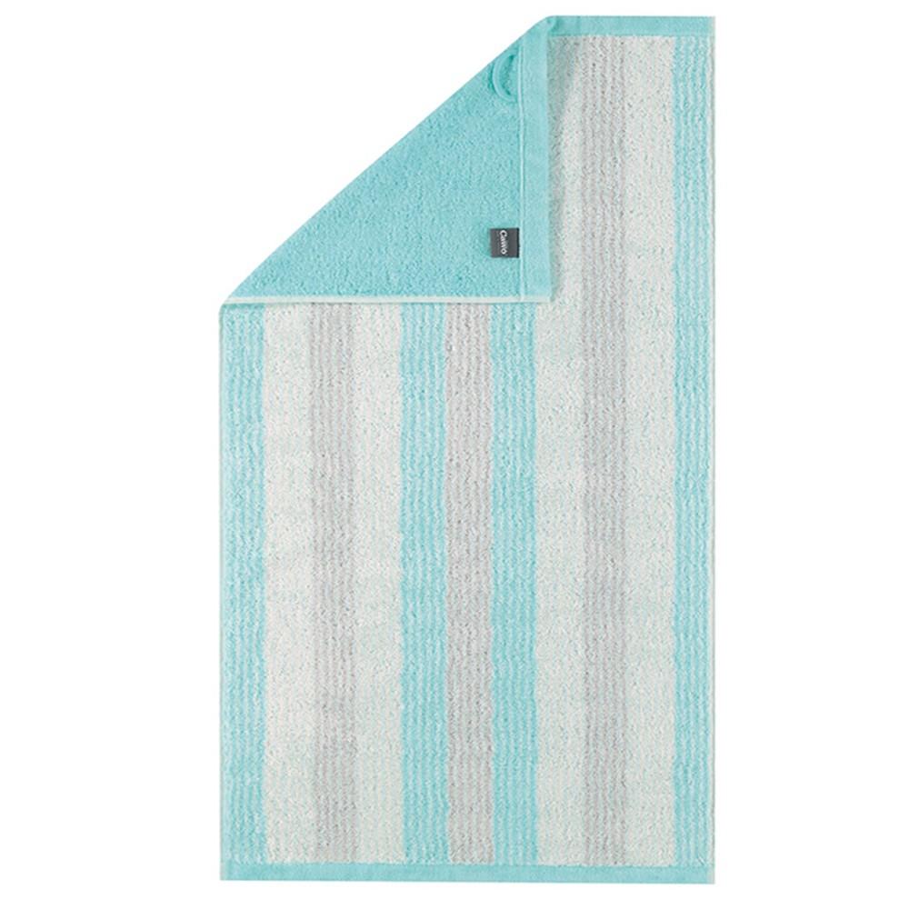 Πετσέτα Σώματος (70x140) Cawo 7065-44