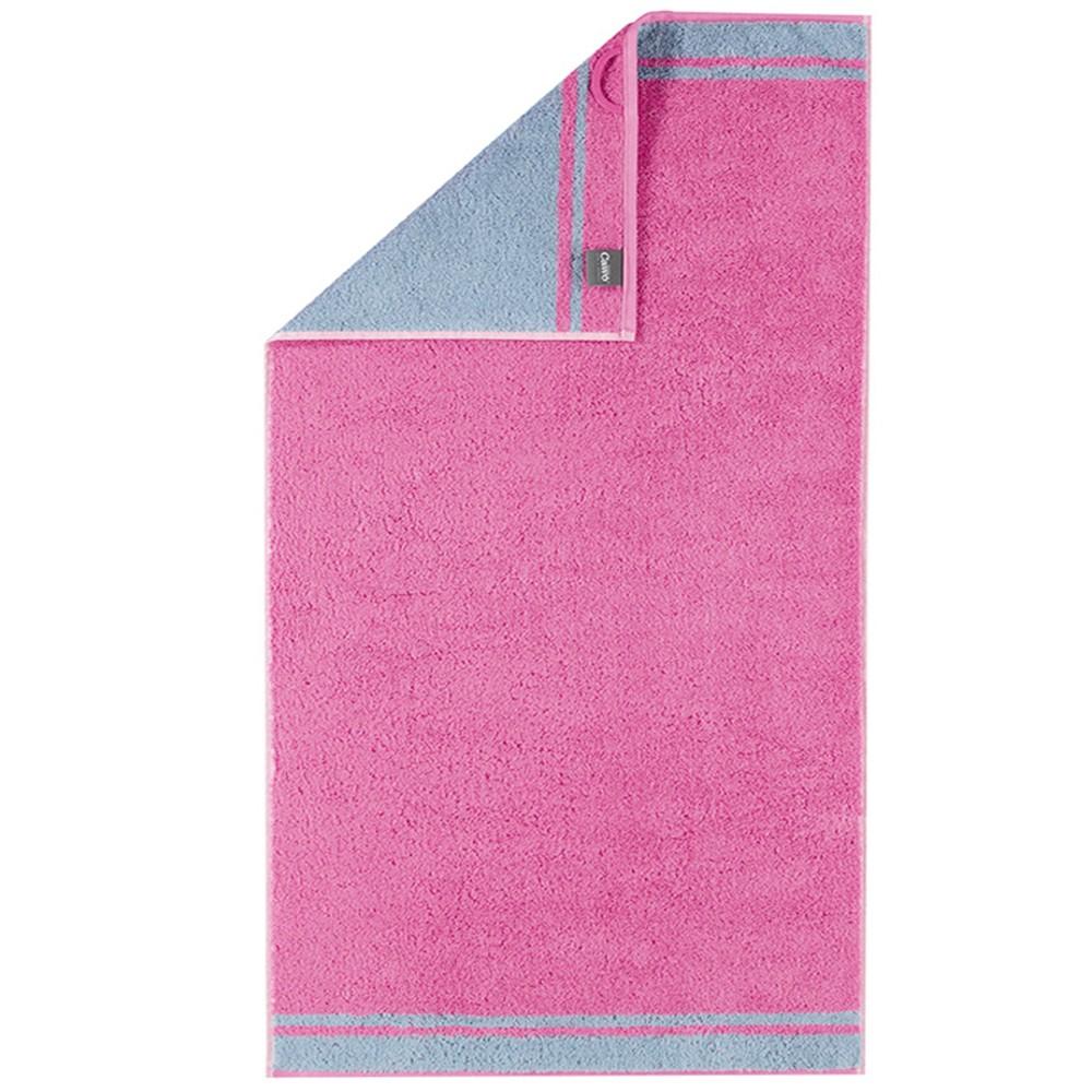 Πετσέτα Χεριών (30x50) Cawo 614-20