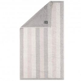 Πετσέτα Χεριών (30x50) Cawo 7065-77