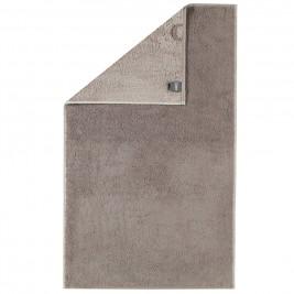 Πετσέτα Προσώπου (50x100) Cawo 582-33