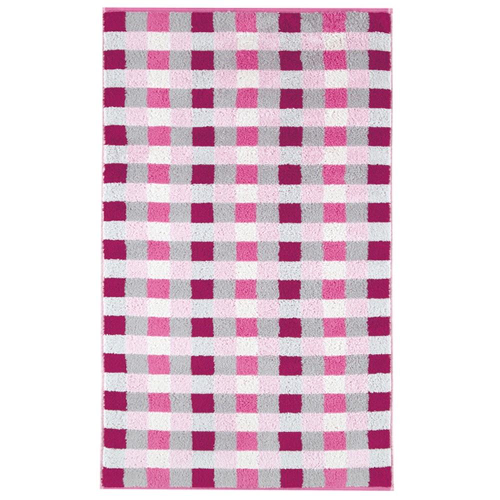 Πετσέτα Προσώπου (50x100) Cawo 583-22