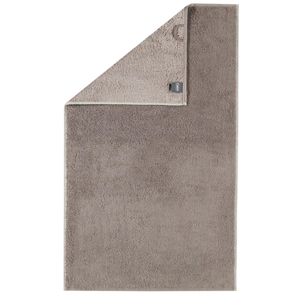 Πετσέτα Χεριών (30x50) Cawo 582-33