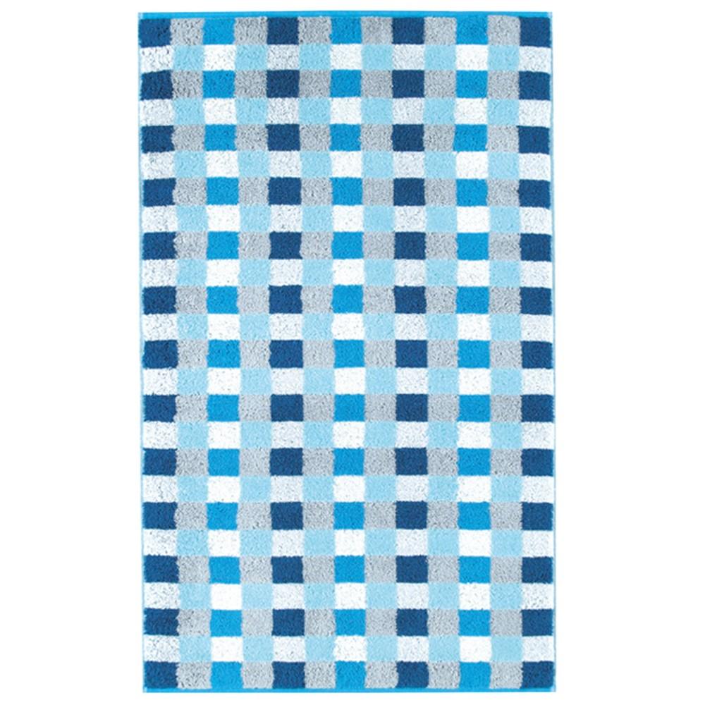 Πετσέτα Σώματος (70x140) Cawo 583-11