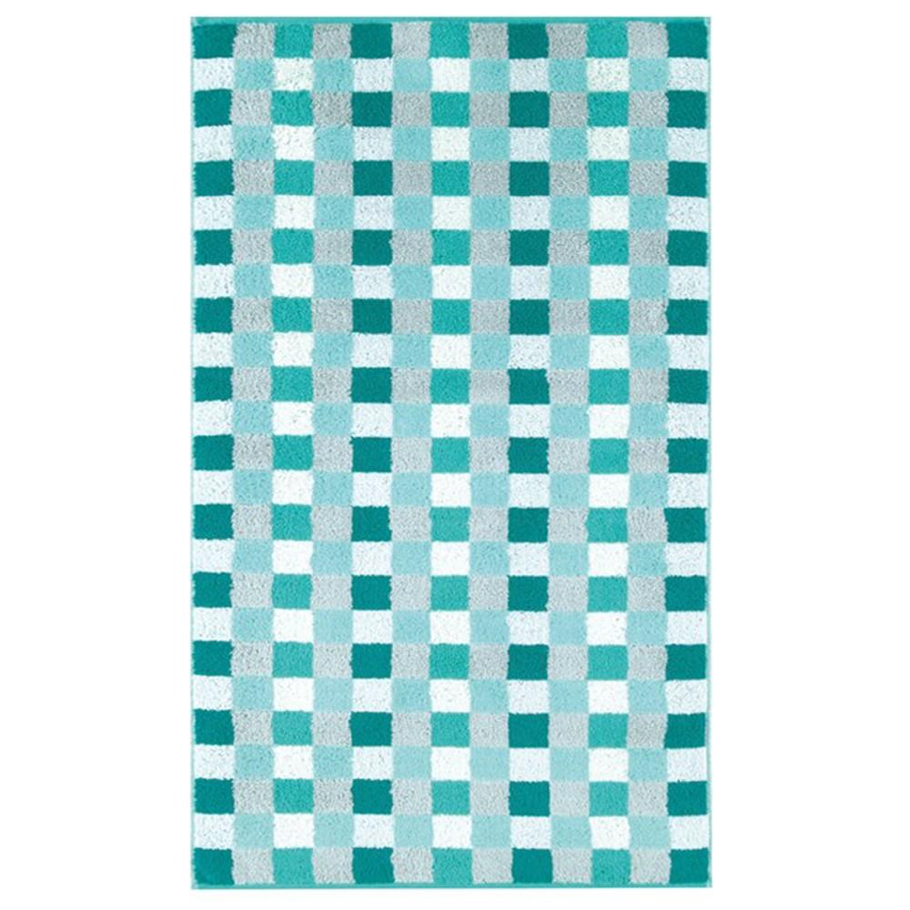 Πετσέτα Σώματος (70x140) Cawo 583-44