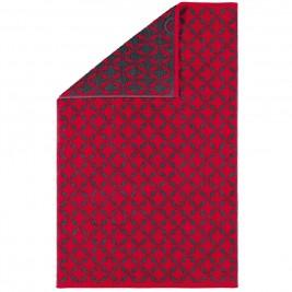 Πετσέτα Προσώπου (50x100) Cawo 597-27