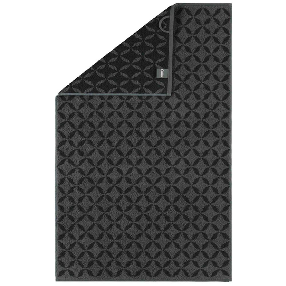 Πετσέτα Προσώπου (50x100) Cawo 597-79
