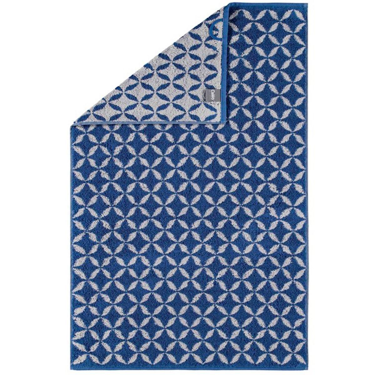 Πετσέτα Σώματος (80x150) Cawo 597-17