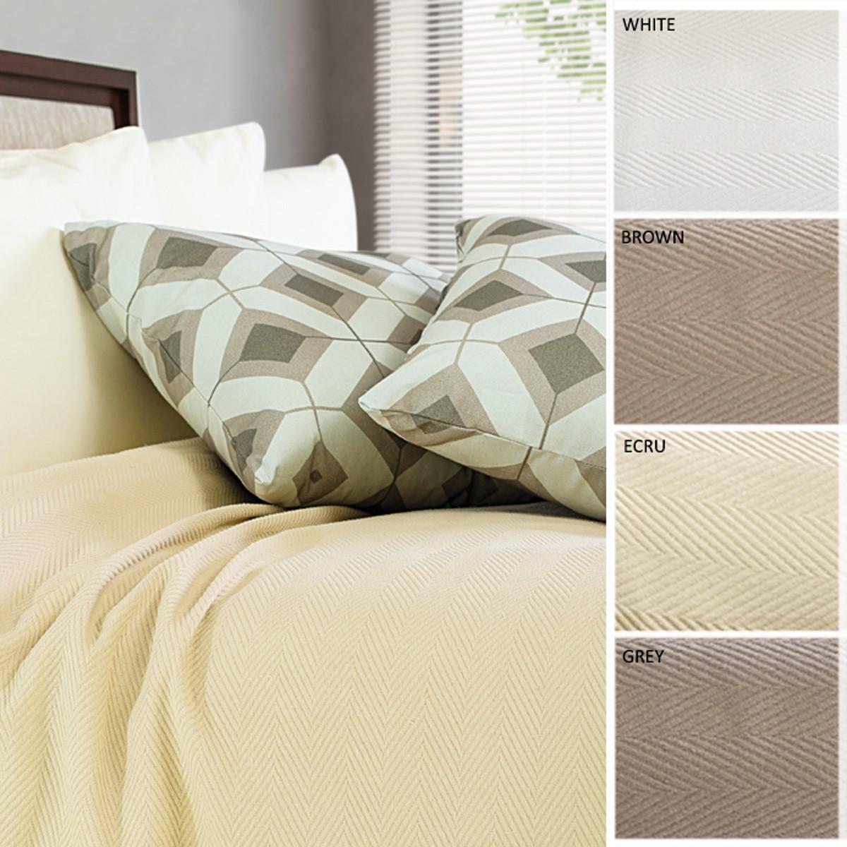 Κουβερτόριο Μονό Vesta 1060 home   κρεβατοκάμαρα   κουβέρτες   κουβέρτες καλοκαιρινές μονές