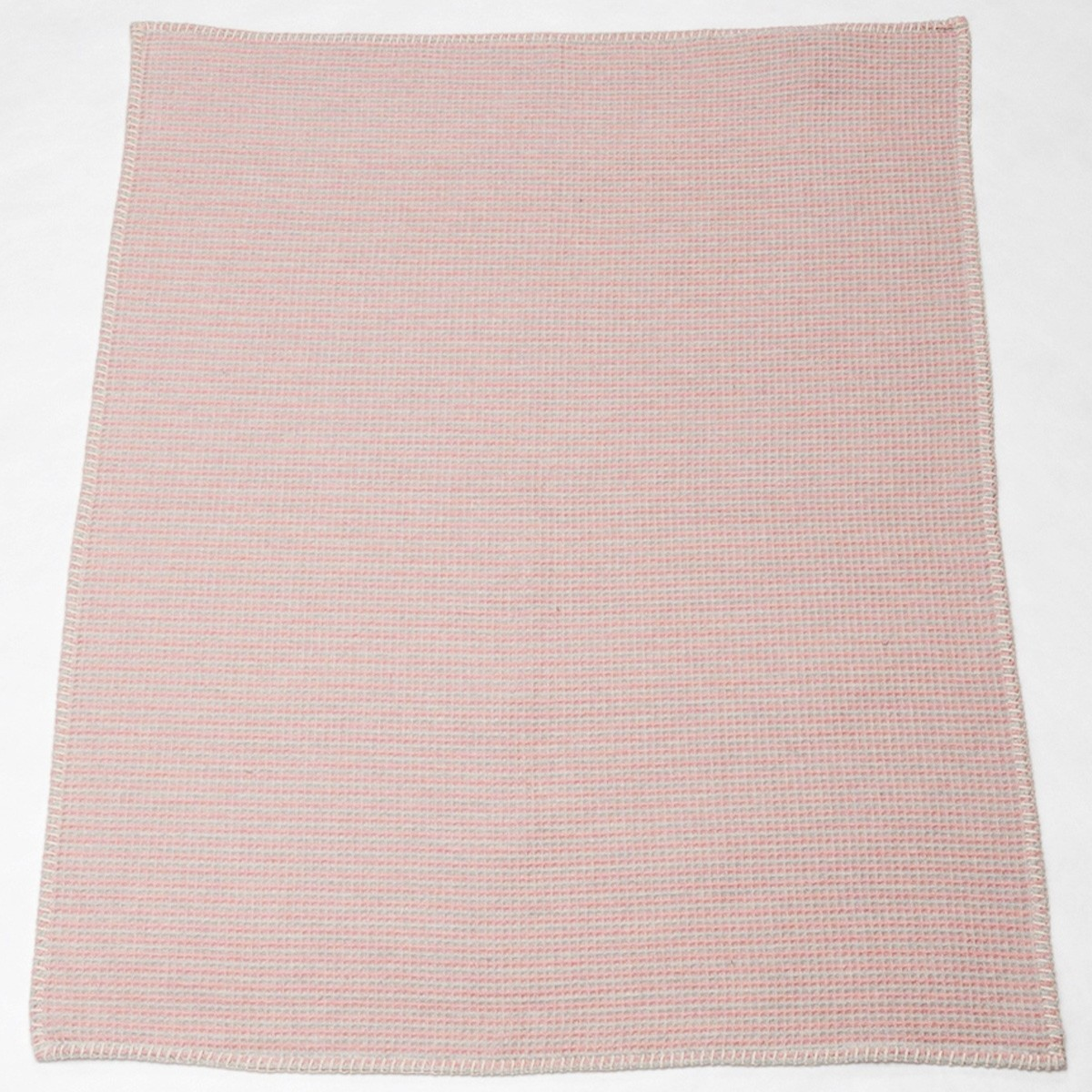 Κουβέρτα Fleece Αγκαλιάς David Fussenegger Lido 5005/14