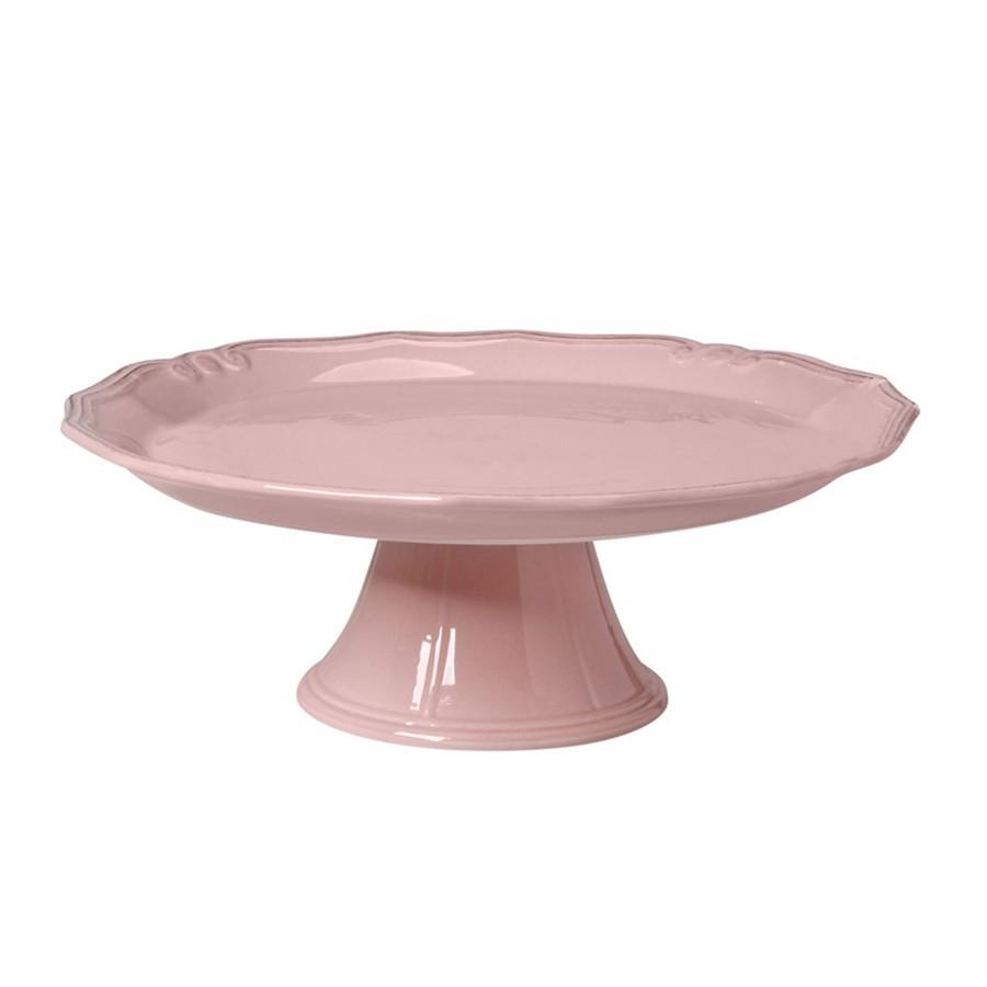 Ορντεβιέρα Espiel RSP111K1 Ροζ