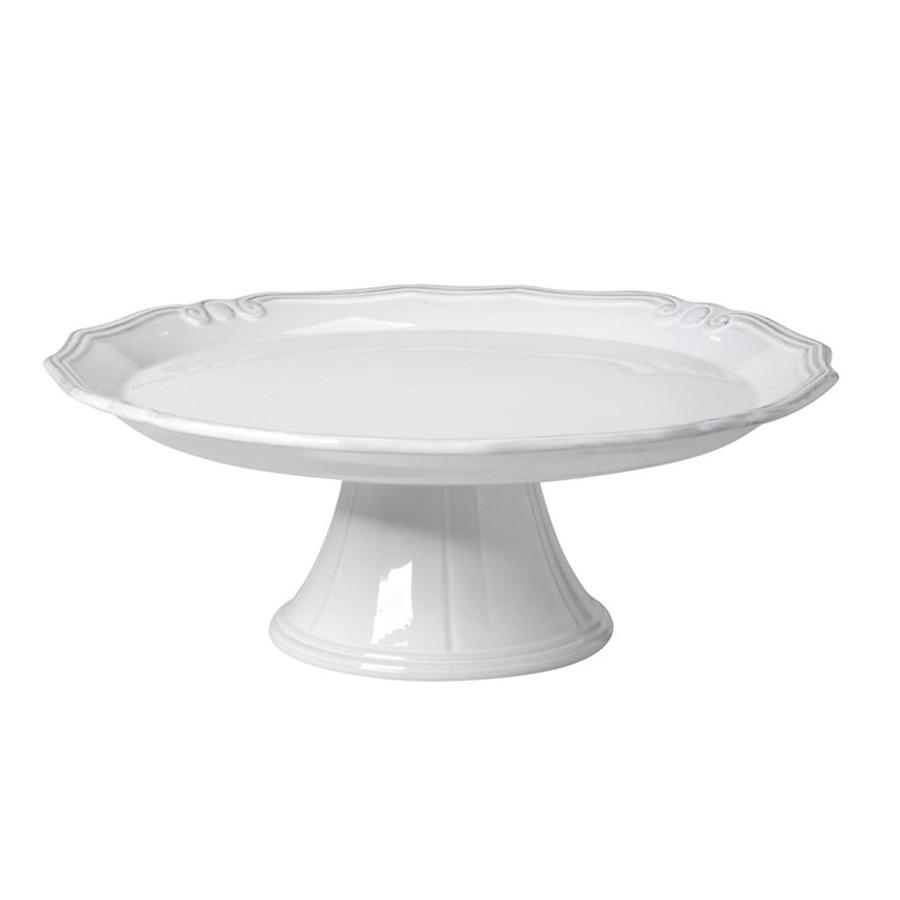 Ορντεβιέρα Espiel RSW111K1 Λευκό 72353