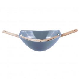 Σαλατιέρα Με Κουτάλες Espiel LAT105