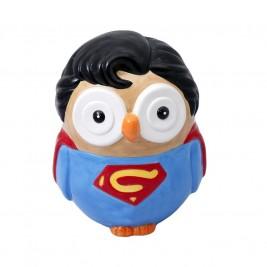 Βάζο Espiel Superman ONG103