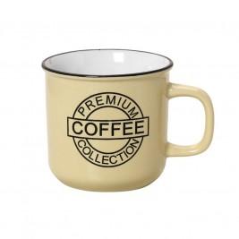 Κούπα Espiel Coffee Yellow HUN304K6