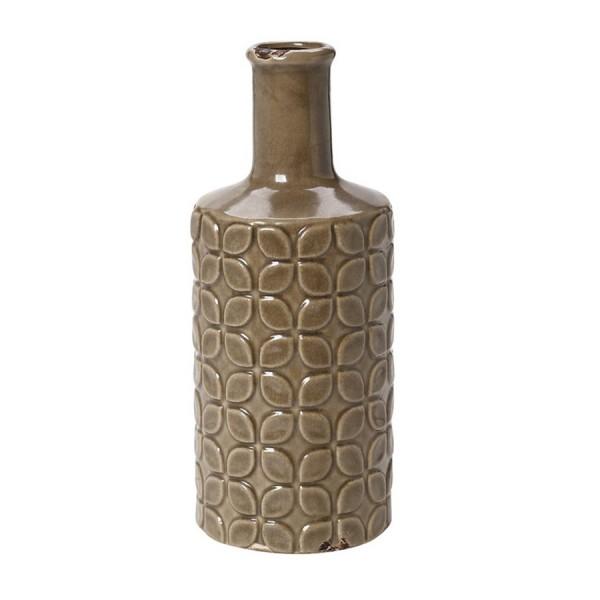 Διακοσμητικό Μπουκάλι Μικρό Espiel ZHO219