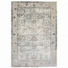 Καλοκαιρινό Χαλί (200×250) Royal Carpets Lusso 358-11