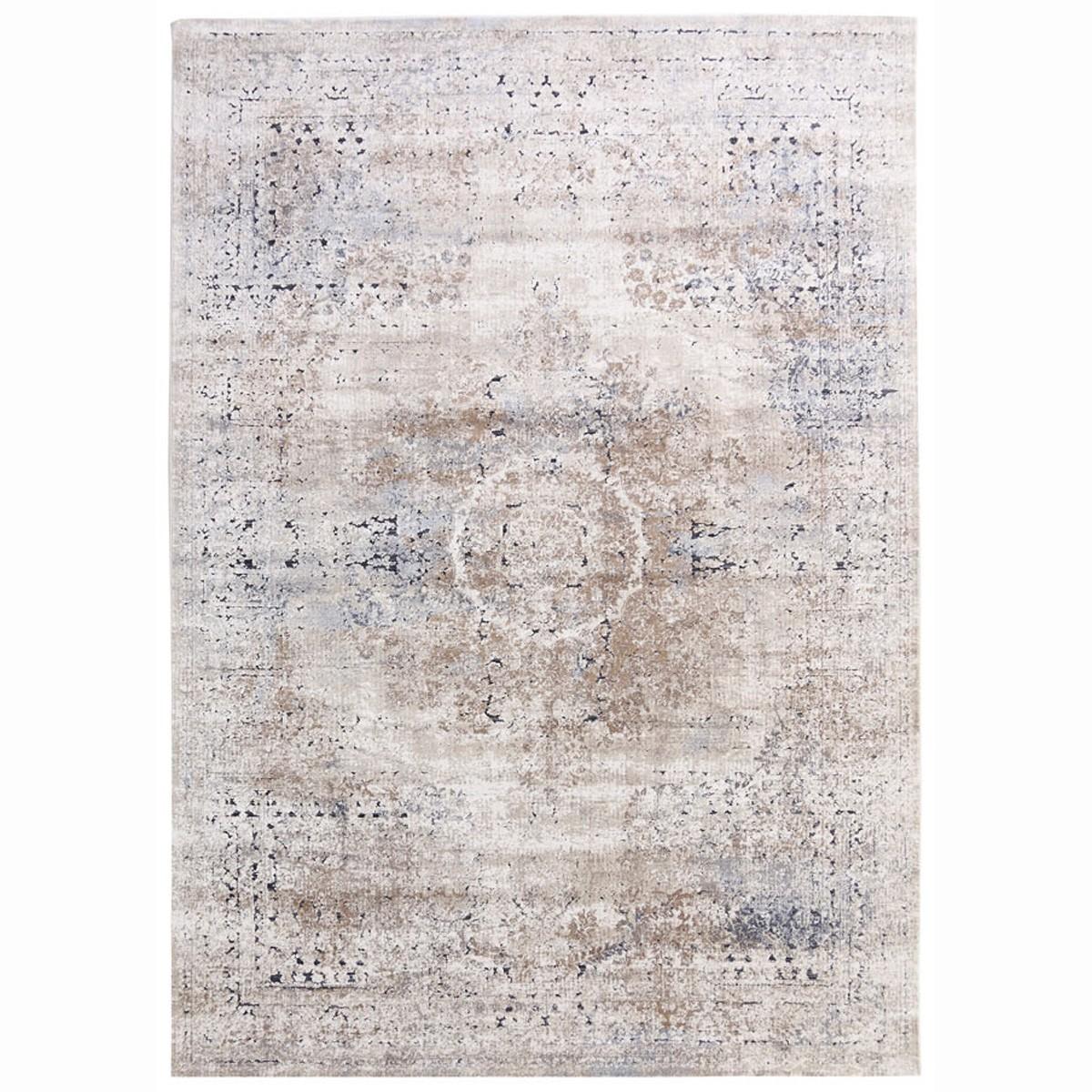 Καλοκαιρινό Χαλί (160x230) Royal Carpets Lusso 513-13